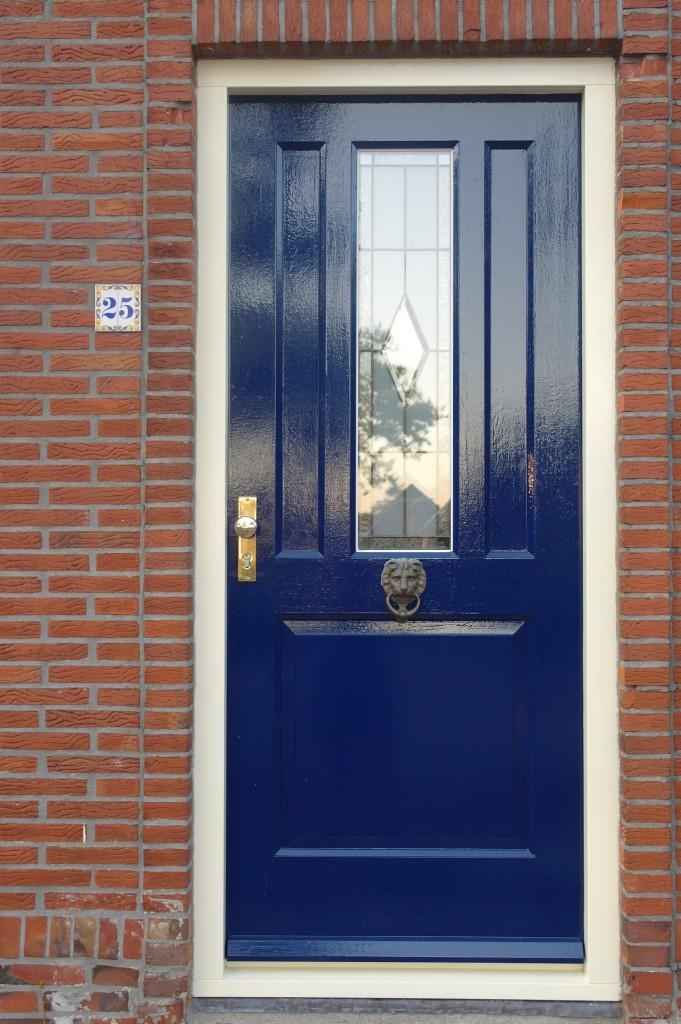 Afhangen_deuren_van_der_veen