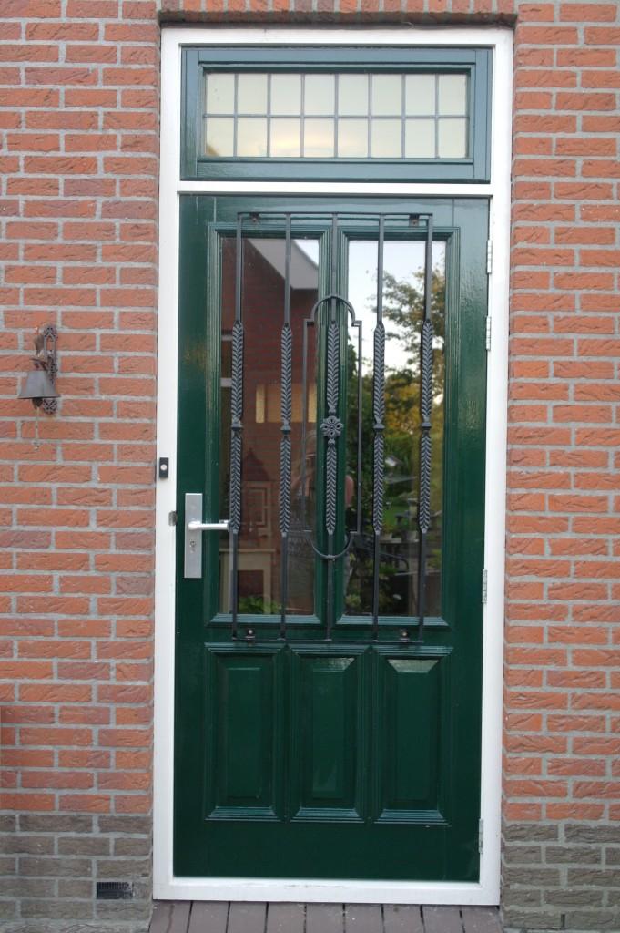 deuren_ramen_stadskanaal_groningen